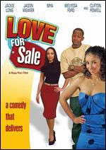 Love For Sale 2008
