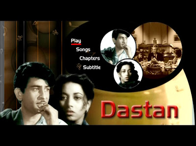 dastan hindi movie watch online