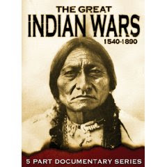 The Great Indian Wars 1540-1890 2007 In Hindi Movie Watch Online