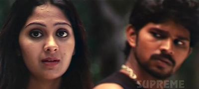 julai 2008 Telugu Movie Watch Online