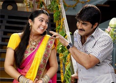 Kausalya Supraja Rama 2008 Telugu Movie Watch Online