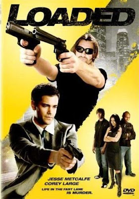 Loaded 2008 Hollywood Movie Watch Online