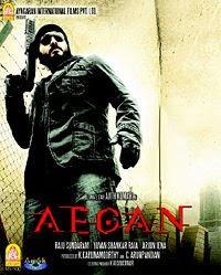 Aegan 2008 Tamil Movie Watch Online