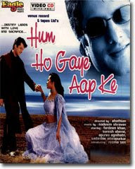 Hum Ho Gaye Aap Ke 2001 Hindi Movie Watch Online