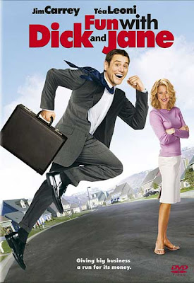 Fun with Dick and Jane 2005 Hindi Dubbed Movie Watch Online