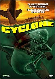 Cyclone 1978 Hindi Dubbed Movie Watch Online