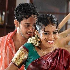 Muniyandi Vilangiyal Moondram Aandu (2008) - Tamil Movie