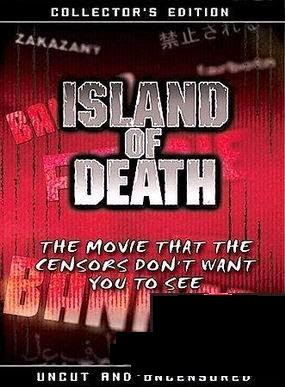 Island of Death 1975 Hollywood Movie Download