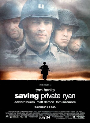 Saving Private Ryan 1998 Hindi Dubbed Movie Watch Online
