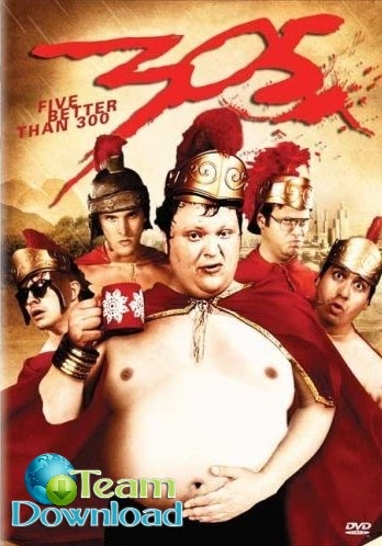 Сериал фильмомания - сезон 2014 серия 0 (300 спартанцев: расцвет империи): дата выхода 5 марта 2014, рейтинг серии