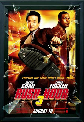 Rush Hour 3 2007 Hindi Dubbed Movie Download