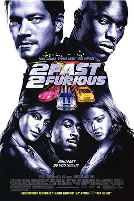 2 fast 2 furious movie wallpaper[ilovemediafire.blogspot.com]