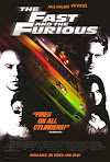 Sinopsis The Fast and the Furious