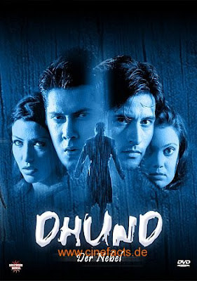 Dhund: The Fog (2003) - Hindi Movie