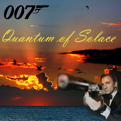 Quantum of Solace 2008 Hollywood Movie in Telugu Watch Online