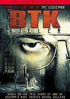 B.T.K. 2008 Hollywood Movie Watch Online
