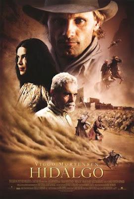 hidalgo full movie in hindi