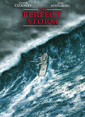 The Perfect Storm 2000 Hindi Dubbed Movie Download