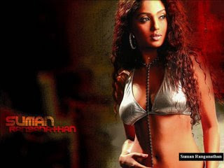 Ek Sthree 2000 Hindi Movie Download