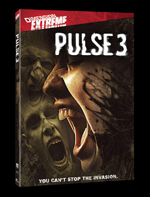 Pulse 3 2008 Hollywood Movie Watch Online