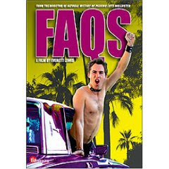 FAQs 2005 Hollywood Movie Watch Online