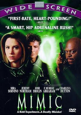 http://3.bp.blogspot.com/_cudK8MwW64I/SXagc773kRI/AAAAAAAAMBs/SgYGU7DU3PA/s400/mimic-movie-poster.jpg