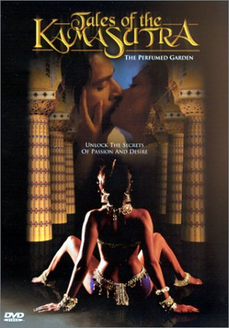 Tales of the Kama Sutra: The Perfumed Garden 2000 | Hindi Dvdrip