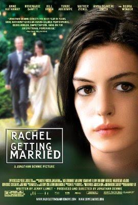 Rachel Getting Married 2008 Hollywood Movie Watch Online