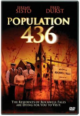 http://3.bp.blogspot.com/_cudK8MwW64I/SZv2KSC0x0I/AAAAAAAANcA/55u3qX3Z5-4/s400/population_436.jpg
