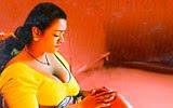 Rathidevi 2005 Telugu Movie Watch Online