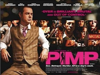 Pimp 2010 Hollywood Movie Watch Online