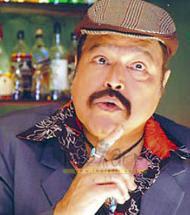 Bagh Haat Dakhavan Marathi Movie Watch Online