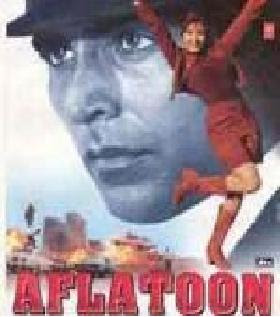 Aflatoon 1997 Hindi Movie Watch Online
