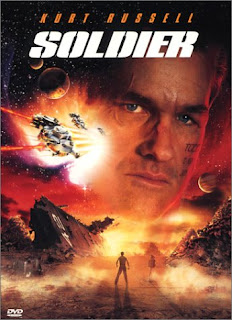 Soldier 1998 Hindi Dubbed Movie Watch Online