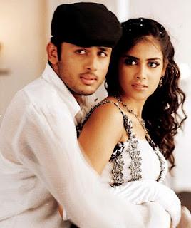 Challenge (2007) - Malayalam Movie