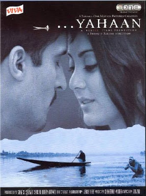 ...Yahaan 2005 Hindi Movie Watch Online