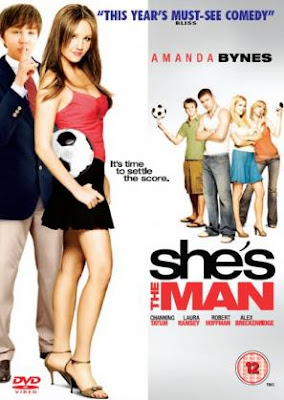 She's the Man 2006 Hindi Dubbed Movie Watch Online