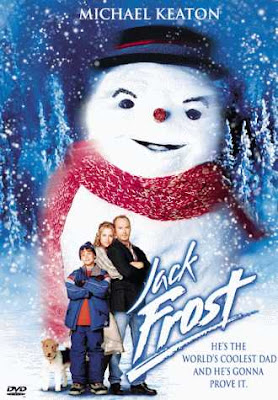 Jack Frost 1998 Hindi Dubbed Movie Watch Online