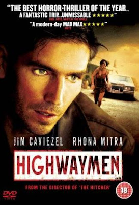Highwaymen 2003 Hindi Dubbed Movie Watch Online