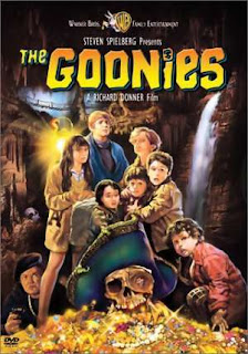 The Goonies 1985 Hindi Dubbed Movie Watch Online