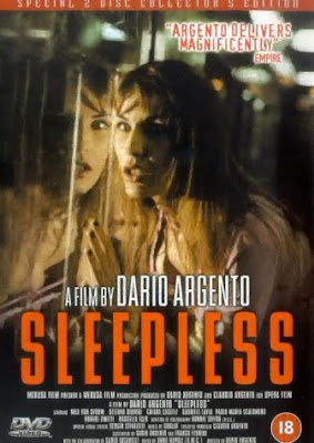 Non ho sonno 2001 Hollywood Movie Watch Online