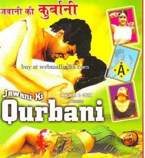 Jawani Ki Qurbani (2006) - Hindi Movie