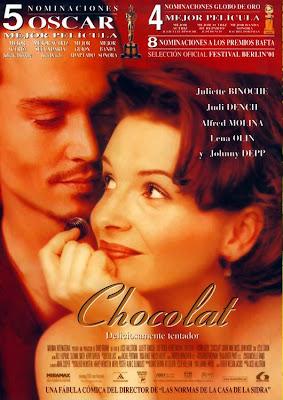 http://3.bp.blogspot.com/_cudK8MwW64I/SdWcg7h8vII/AAAAAAAAPRQ/TxNhayRAbr4/s400/chocolat.jpg