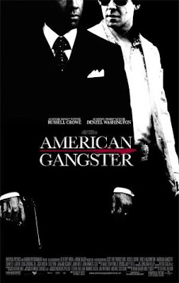 American Gangster 2007 Hollywood Movie Watch Online