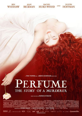 Perfume: The Story of a Murderer 2006 Hollywood Movie Watch Online