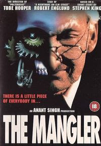 The Mangler 1995 Hindi Dubbed Movie Watch Online