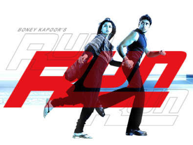 Run 2004 Hindi Movie Download