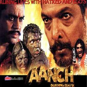 Aanch 2003 Hindi Movie Watch Online