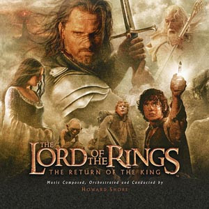 The Lord of the Rings: The Return of the King 2003 Hindi Dubbed Movie Watch Online