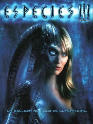Species III 2004 Hollywood Movie Watch Online
